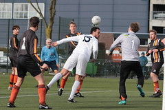 """HBC Voetbal • <a style=""""font-size:0.8em;"""" href=""""http://www.flickr.com/photos/151401055@N04/49607520098/"""" target=""""_blank"""">View on Flickr</a>"""