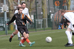 """HBC Voetbal • <a style=""""font-size:0.8em;"""" href=""""http://www.flickr.com/photos/151401055@N04/49607520748/"""" target=""""_blank"""">View on Flickr</a>"""