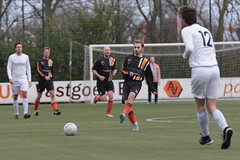 """HBC Voetbal • <a style=""""font-size:0.8em;"""" href=""""http://www.flickr.com/photos/151401055@N04/49607521068/"""" target=""""_blank"""">View on Flickr</a>"""