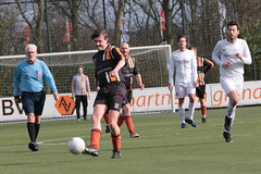 """HBC Voetbal • <a style=""""font-size:0.8em;"""" href=""""http://www.flickr.com/photos/151401055@N04/49607522113/"""" target=""""_blank"""">View on Flickr</a>"""