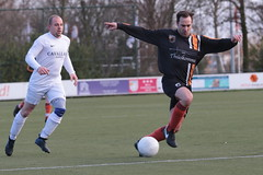 """HBC Voetbal • <a style=""""font-size:0.8em;"""" href=""""http://www.flickr.com/photos/151401055@N04/49607522663/"""" target=""""_blank"""">View on Flickr</a>"""