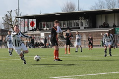 """HBC Voetbal • <a style=""""font-size:0.8em;"""" href=""""http://www.flickr.com/photos/151401055@N04/49607528353/"""" target=""""_blank"""">View on Flickr</a>"""