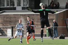 """HBC Voetbal • <a style=""""font-size:0.8em;"""" href=""""http://www.flickr.com/photos/151401055@N04/49607529303/"""" target=""""_blank"""">View on Flickr</a>"""