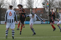 """HBC Voetbal • <a style=""""font-size:0.8em;"""" href=""""http://www.flickr.com/photos/151401055@N04/49607529833/"""" target=""""_blank"""">View on Flickr</a>"""