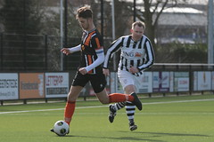 """HBC Voetbal • <a style=""""font-size:0.8em;"""" href=""""http://www.flickr.com/photos/151401055@N04/49607530208/"""" target=""""_blank"""">View on Flickr</a>"""