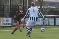 """HBC Voetbal • <a style=""""font-size:0.8em;"""" href=""""http://www.flickr.com/photos/151401055@N04/49607530273/"""" target=""""_blank"""">View on Flickr</a>"""
