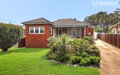 17 Old Liverpool Road, Lansvale NSW