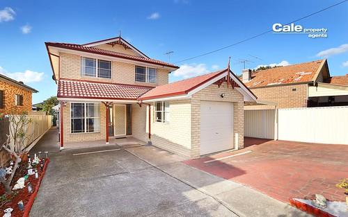 20 Onslow St, Canterbury NSW 2193