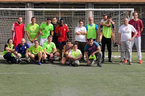 Pachanga-28febrero2