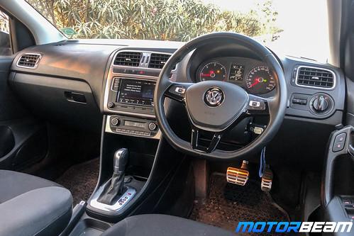 Volkswagen-Ameo-Long-Term-36