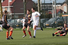 """HBC Voetbal • <a style=""""font-size:0.8em;"""" href=""""http://www.flickr.com/photos/151401055@N04/49608033761/"""" target=""""_blank"""">View on Flickr</a>"""