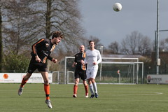 """HBC Voetbal • <a style=""""font-size:0.8em;"""" href=""""http://www.flickr.com/photos/151401055@N04/49608033931/"""" target=""""_blank"""">View on Flickr</a>"""