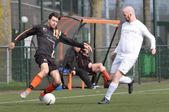 """HBC Voetbal • <a style=""""font-size:0.8em;"""" href=""""http://www.flickr.com/photos/151401055@N04/49608034401/"""" target=""""_blank"""">View on Flickr</a>"""
