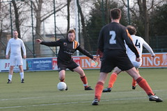 """HBC Voetbal • <a style=""""font-size:0.8em;"""" href=""""http://www.flickr.com/photos/151401055@N04/49608034771/"""" target=""""_blank"""">View on Flickr</a>"""