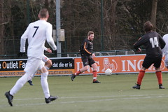 """HBC Voetbal • <a style=""""font-size:0.8em;"""" href=""""http://www.flickr.com/photos/151401055@N04/49608034866/"""" target=""""_blank"""">View on Flickr</a>"""