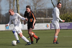 """HBC Voetbal • <a style=""""font-size:0.8em;"""" href=""""http://www.flickr.com/photos/151401055@N04/49608035701/"""" target=""""_blank"""">View on Flickr</a>"""