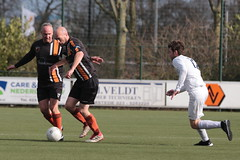 """HBC Voetbal • <a style=""""font-size:0.8em;"""" href=""""http://www.flickr.com/photos/151401055@N04/49608036031/"""" target=""""_blank"""">View on Flickr</a>"""