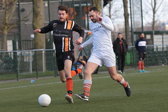"""HBC Voetbal • <a style=""""font-size:0.8em;"""" href=""""http://www.flickr.com/photos/151401055@N04/49608036156/"""" target=""""_blank"""">View on Flickr</a>"""