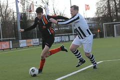 """HBC Voetbal • <a style=""""font-size:0.8em;"""" href=""""http://www.flickr.com/photos/151401055@N04/49608042296/"""" target=""""_blank"""">View on Flickr</a>"""