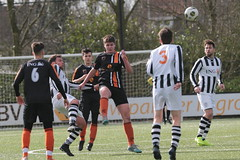 """HBC Voetbal • <a style=""""font-size:0.8em;"""" href=""""http://www.flickr.com/photos/151401055@N04/49608042726/"""" target=""""_blank"""">View on Flickr</a>"""