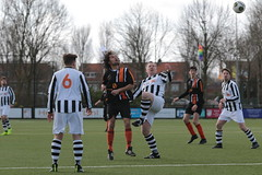 """HBC Voetbal • <a style=""""font-size:0.8em;"""" href=""""http://www.flickr.com/photos/151401055@N04/49608043076/"""" target=""""_blank"""">View on Flickr</a>"""