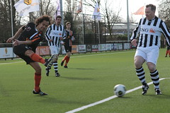 """HBC Voetbal • <a style=""""font-size:0.8em;"""" href=""""http://www.flickr.com/photos/151401055@N04/49608043506/"""" target=""""_blank"""">View on Flickr</a>"""
