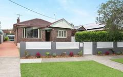 44 Vernon Avenue, Eastlakes NSW