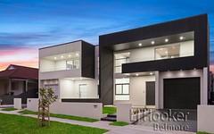 55A Ivy Street, Greenacre NSW