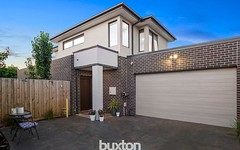 45A Centre Dandenong Road, Dingley Village VIC