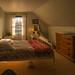 Green Gables Bedroom 4
