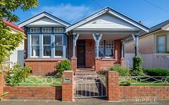 3 Wignall Street, North Hobart TAS