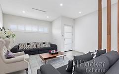 2 Keira Avenue, Greenacre NSW