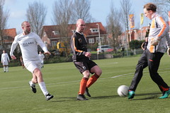 """HBC Voetbal • <a style=""""font-size:0.8em;"""" href=""""http://www.flickr.com/photos/151401055@N04/49608282522/"""" target=""""_blank"""">View on Flickr</a>"""