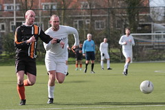 """HBC Voetbal • <a style=""""font-size:0.8em;"""" href=""""http://www.flickr.com/photos/151401055@N04/49608282687/"""" target=""""_blank"""">View on Flickr</a>"""
