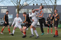 """HBC Voetbal • <a style=""""font-size:0.8em;"""" href=""""http://www.flickr.com/photos/151401055@N04/49608283067/"""" target=""""_blank"""">View on Flickr</a>"""