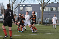 """HBC Voetbal • <a style=""""font-size:0.8em;"""" href=""""http://www.flickr.com/photos/151401055@N04/49608283472/"""" target=""""_blank"""">View on Flickr</a>"""