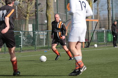"""HBC Voetbal • <a style=""""font-size:0.8em;"""" href=""""http://www.flickr.com/photos/151401055@N04/49608285972/"""" target=""""_blank"""">View on Flickr</a>"""