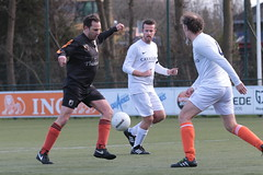 """HBC Voetbal • <a style=""""font-size:0.8em;"""" href=""""http://www.flickr.com/photos/151401055@N04/49608286037/"""" target=""""_blank"""">View on Flickr</a>"""