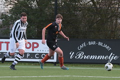 """HBC Voetbal • <a style=""""font-size:0.8em;"""" href=""""http://www.flickr.com/photos/151401055@N04/49608291027/"""" target=""""_blank"""">View on Flickr</a>"""