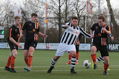 """HBC Voetbal • <a style=""""font-size:0.8em;"""" href=""""http://www.flickr.com/photos/151401055@N04/49608291362/"""" target=""""_blank"""">View on Flickr</a>"""