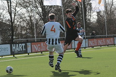 """HBC Voetbal • <a style=""""font-size:0.8em;"""" href=""""http://www.flickr.com/photos/151401055@N04/49608291927/"""" target=""""_blank"""">View on Flickr</a>"""
