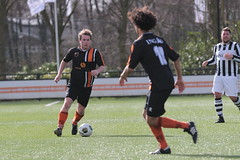 """HBC Voetbal • <a style=""""font-size:0.8em;"""" href=""""http://www.flickr.com/photos/151401055@N04/49608292797/"""" target=""""_blank"""">View on Flickr</a>"""