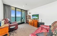 305 / 1 Anthony Rolfe Avenue, Gungahlin ACT