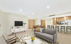 11/319-323 Peats Ferry Road, Asquith NSW