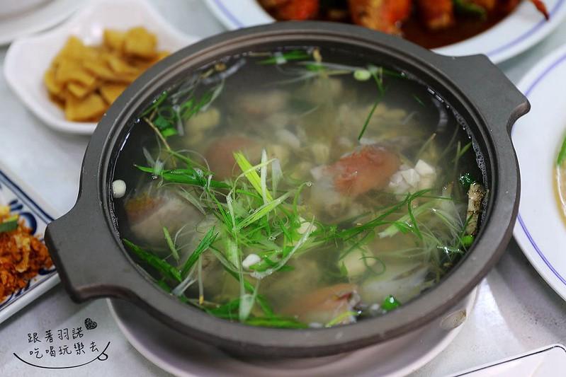 望海亭海鮮餐廳野柳風景區103