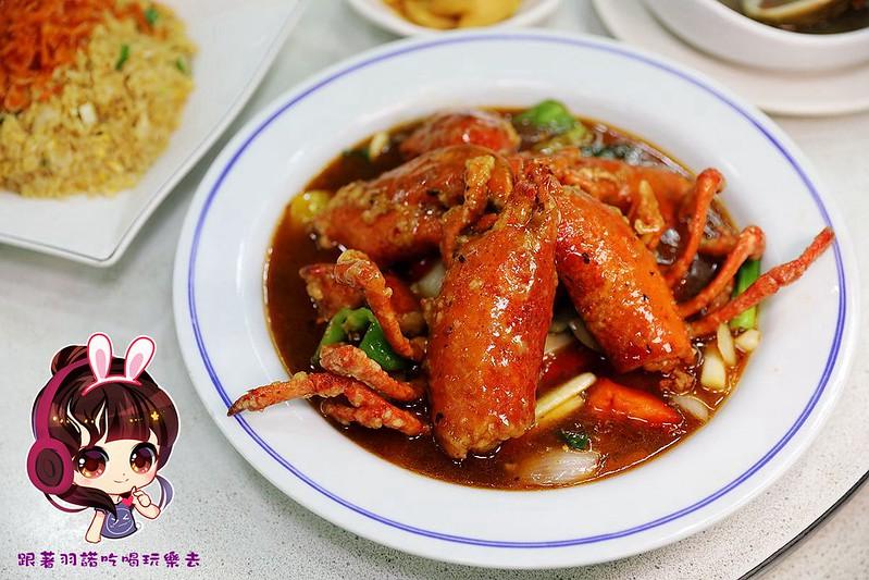 望海亭海鮮餐廳野柳風景區076