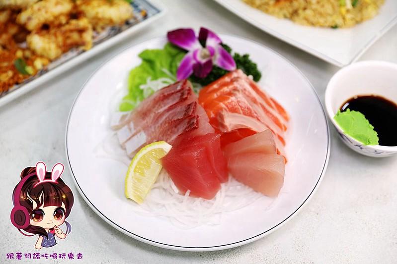望海亭海鮮餐廳野柳風景區046