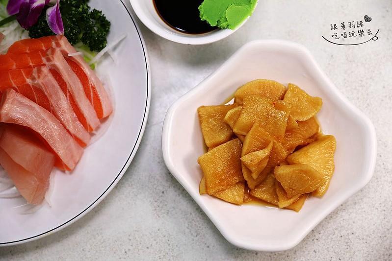 望海亭海鮮餐廳野柳風景區038