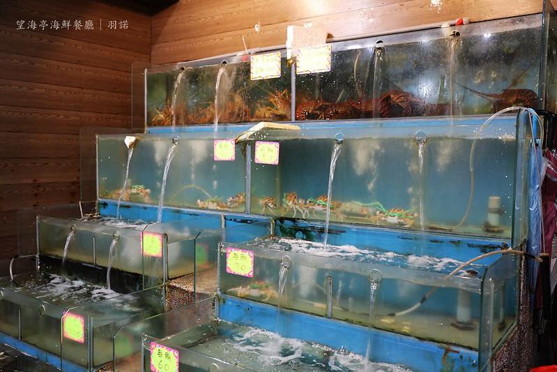 望海亭海鮮餐廳野柳風景區284