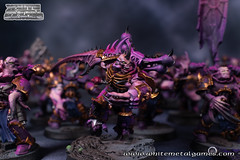 Chaos Possessed Painted-7